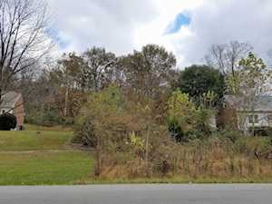 0 Old Bloomfield Pike Trail Bardstown, KY 40004
