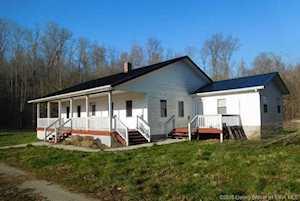 10351 S Smith Road Scottsburg, IN 47170