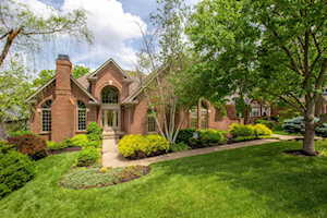 14711 Forest Creek Way Louisville, KY 40245