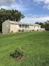 4274 Woodward Rd Germantown, KY 41044