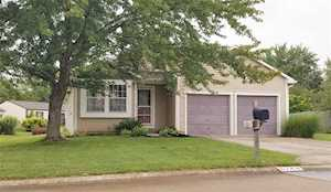 6744 Cross Key Drive Indianapolis, IN 46268