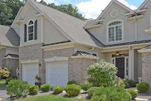 703 Spring Hollow Dr Hanover Twp., NJ 07927