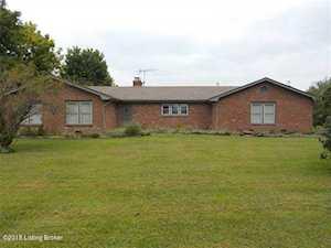 2960 Whitesides Rd Coxs Creek, KY 40013