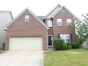 980 Sunny Slope Trace Lexington, KY 40514