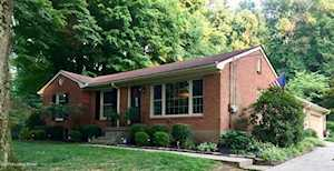 410 Cherry Ln Pewee Valley, KY 40056