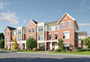 1232 Byrne Blvd Vernon Hills, IL 60061