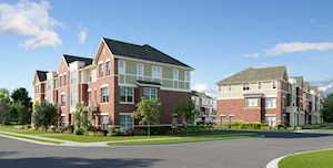 1236 Byrne Blvd Vernon Hills, IL 60061