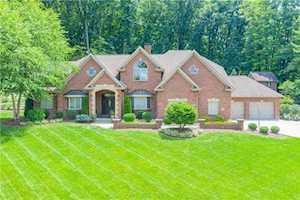 Hempfield Area School District Homes For Sale Hempfield Area School