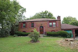 803 Rockbridge Rd Louisville, KY 40243