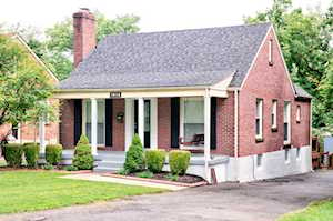 1914 Winston Ave Louisville, KY 40205