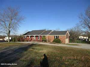 235 Country Trace Ct Taylorsville, KY 40071