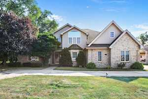 5625 9th Ave Countryside, IL 60525
