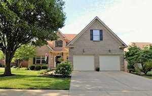 2524 Ridgefield Lane Lexington, KY 40509