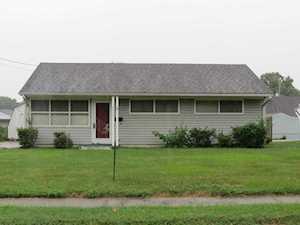 4832 Redstart Rd Louisville, KY 40213