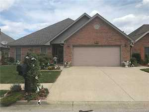 1888 Gutford Court Clarksville, IN 47129