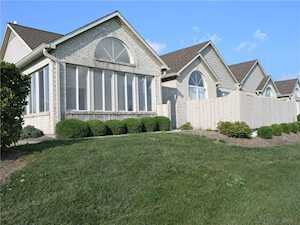 11427 Winding Wood Drive Indianapolis, IN 46235
