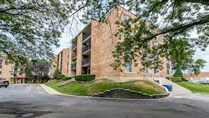 500 Huntington Commons Rd #160 Mount Prospect, IL 60056