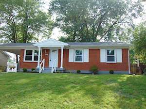 1024 Runell Rd Louisville, KY 40214