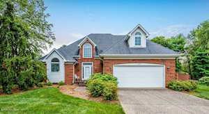 623 Willowhurst Pl Louisville, KY 40223
