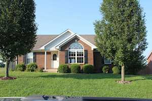 127 Benelli Dr Bardstown, KY 40004