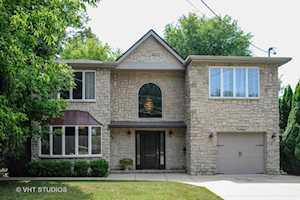 1445 Somerset Ave Deerfield, IL 60015