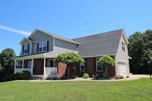 125 Grace Ct Rineyville, KY 40162