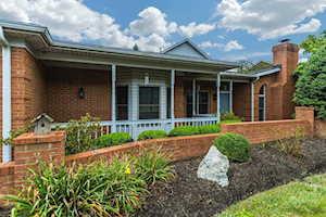 2205 Stone Garden Lane Lexington, KY 40513