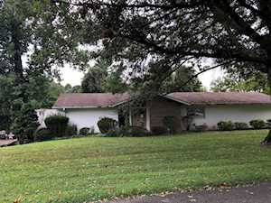 7304 Shadwell Ln Prospect, KY 40059