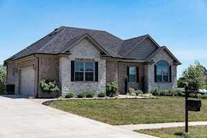 1735 Champions Pointe Parkway Henryville, IN 47126