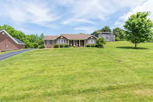 87 Mariella Drive Owingsville, KY 40360