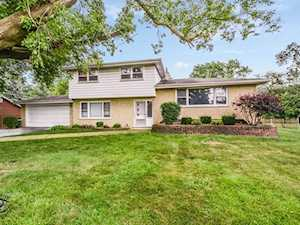 12331 S 70th Ct Palos Heights, IL 60463
