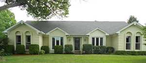 1806 Bainbridge Row Dr Louisville, KY 40207