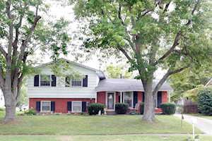 649 Monticello Boulevard Lexington, KY 40503