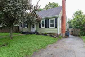 1010 Meadow Lane Lexington, KY 40505