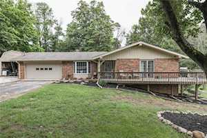 6899 E Meadows Drive Camby, IN 46113