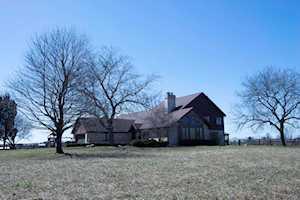 12957 W Lauffer Rd Mokena, IL 60448