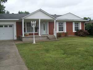 6201 W Pages Ln Louisville, KY 40258