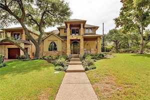1607 Travis Heights Blvd Austin, TX 78704