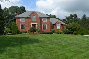 4026 Woodstone Dr Floyds Knobs, IN 47119