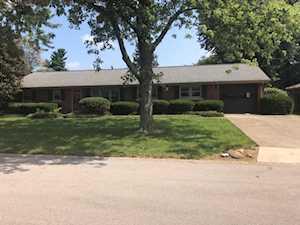 1509 Clarksdale Court Lexington, KY 40505