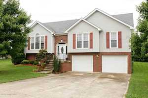 36 N Country Dr Shelbyville, KY 40065
