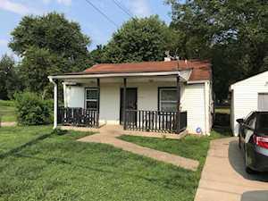 6706 Elmwood St Louisville, KY 40216
