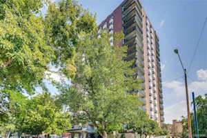 550 East 12Th Avenue #1507 Denver, CO 80203