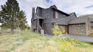 1205 Pyramid Peak Drive Mammoth Lakes, CA 93546