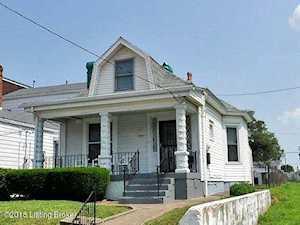 2521 Portland Ave Louisville, KY 40212