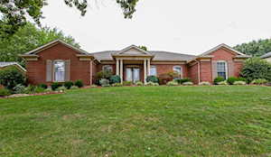 2502 Windsor Forest Dr Louisville, KY 40272