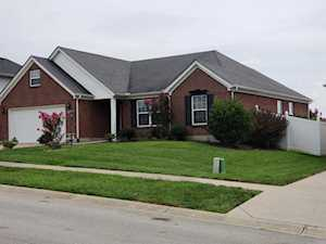 9556 Brooks Bend Rd Louisville, KY 40258