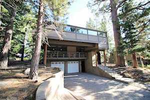 93 Sugar Pine Mammoth Lakes, CA 93546