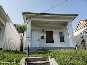 2528 W Main St Louisville, KY 40212