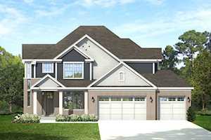 1945 Lake Charles Drive Vernon Hills, IL 60061